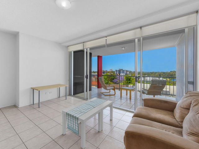 25/27 Station Road, Indooroopilly, Qld 4068