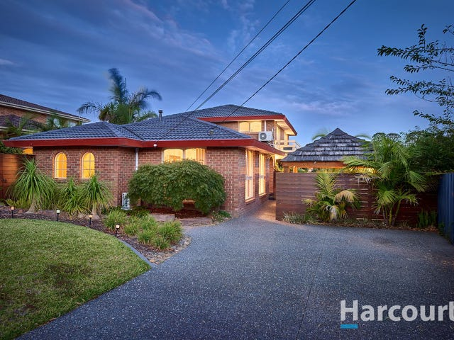 3 Crawley Court, Vermont South, Vic 3133
