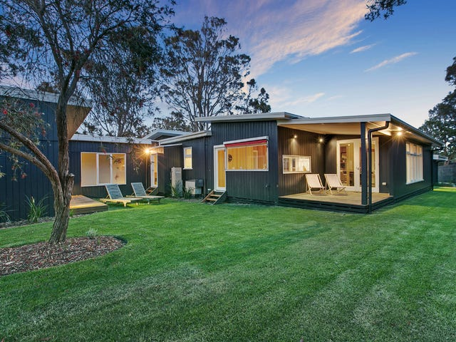 28 Deakin Drive, Mount Martha, Vic 3934