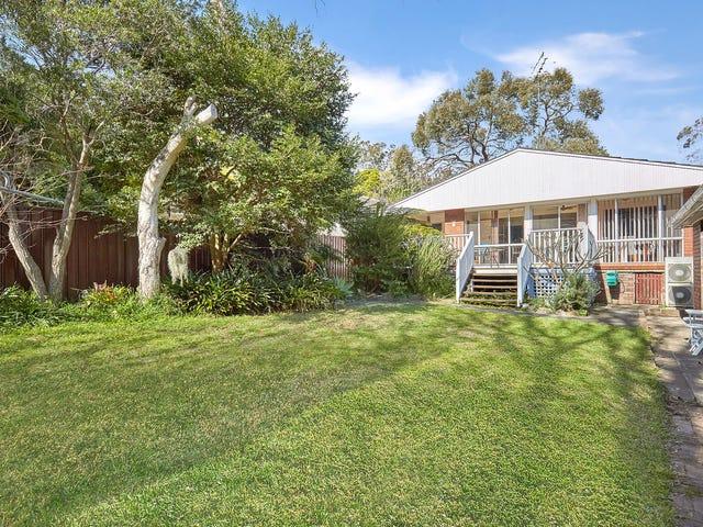 4 Berkeley Cl, Berowra Heights, NSW 2082