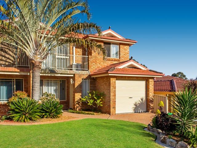 24B Roberts Road, Casula, NSW 2170