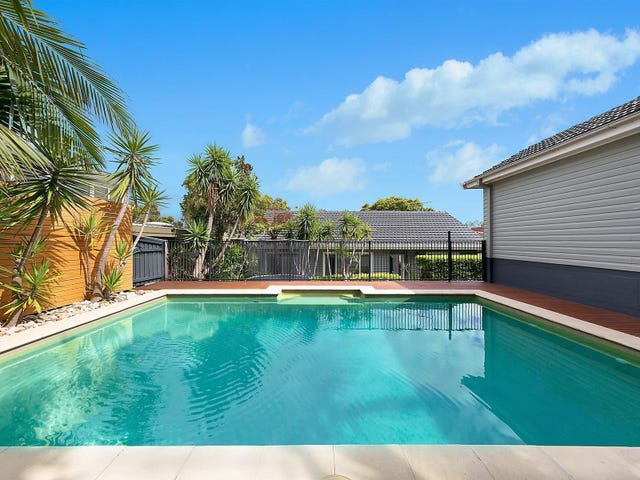 116 Macquarie Street, Merewether, NSW 2291