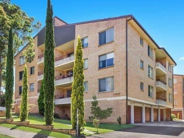 15/2-4 Curtis Street, Caringbah, NSW 2229
