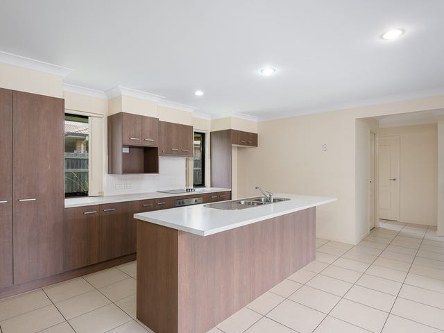 20 Morene Crescent, Warner, Qld 4500