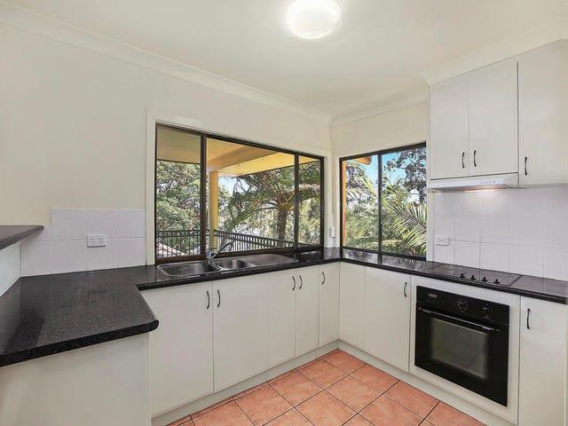 19 Cunningham Crescent, Sawtell, NSW 2452