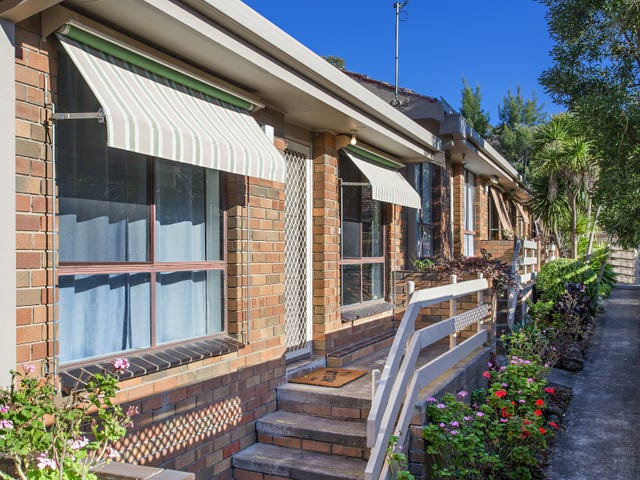 14/10 Simpson St, Black Hill, Vic 3350