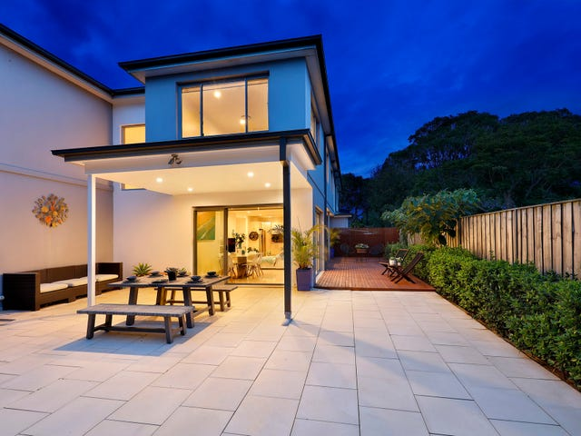 4/2-4 Kurnell Road, Cronulla, NSW 2230