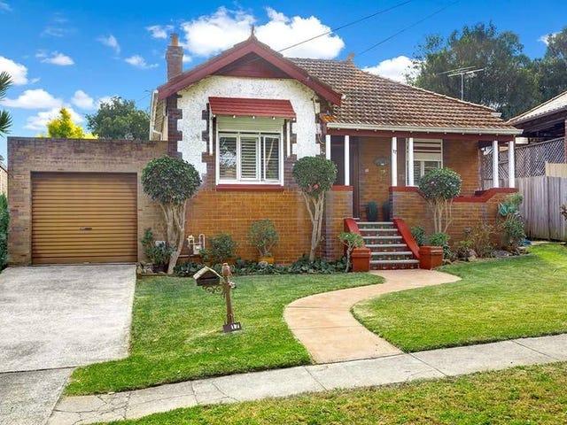 17 Napier Street, North Strathfield, NSW 2137