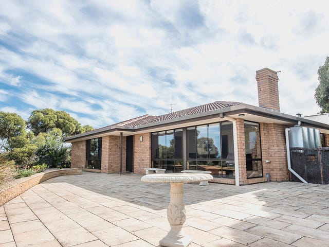 2 MINNIPA AVENUE, Port Lincoln, SA 5606