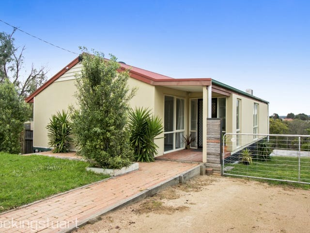 27 Coleman Crescent, Rosebud, Vic 3939