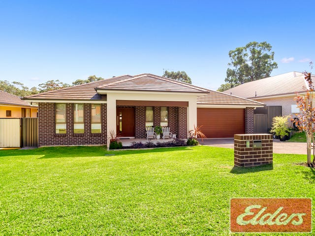 9A WARRADALE ROAD, Silverdale, NSW 2752