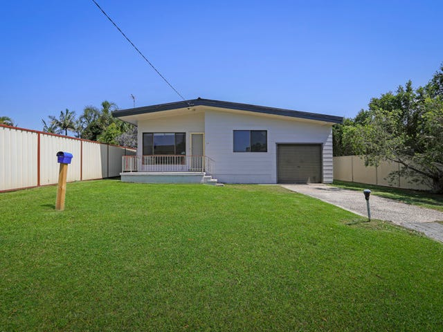 40 Melrose Avenue, Gorokan, NSW 2263