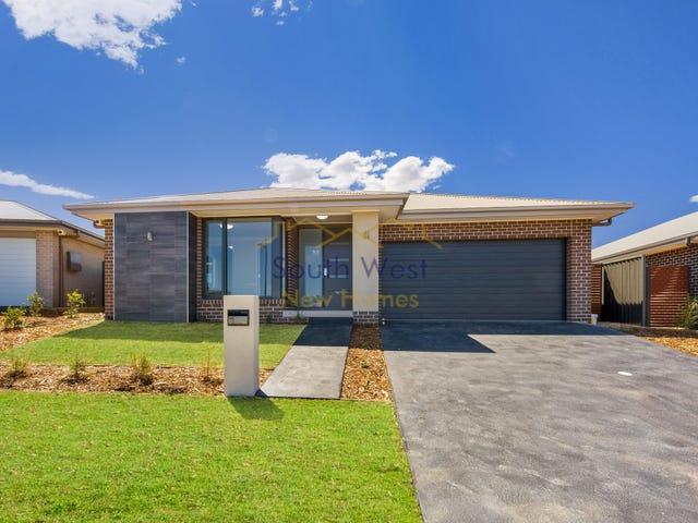 Lot 2025 Karmel Street, Oran Park, NSW 2570