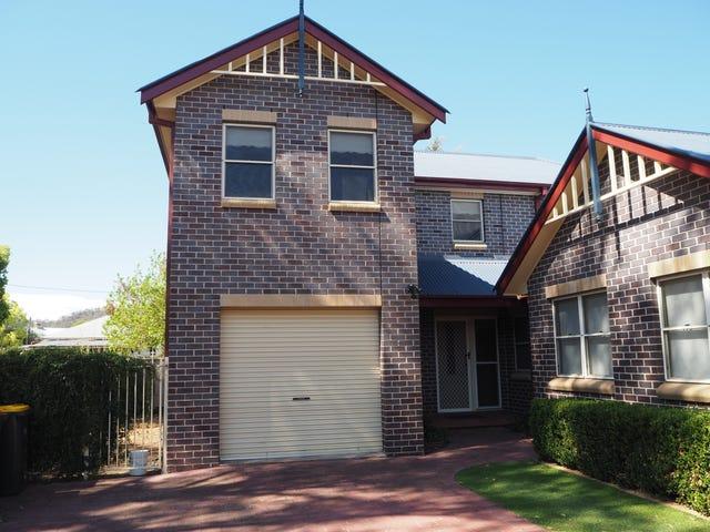 4/94 Marius, Tamworth, NSW 2340