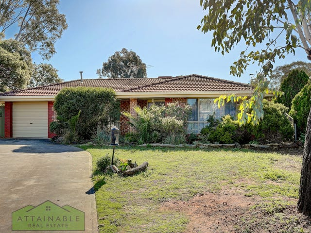 23 Tecoma Court, Parafield Gardens, SA 5107