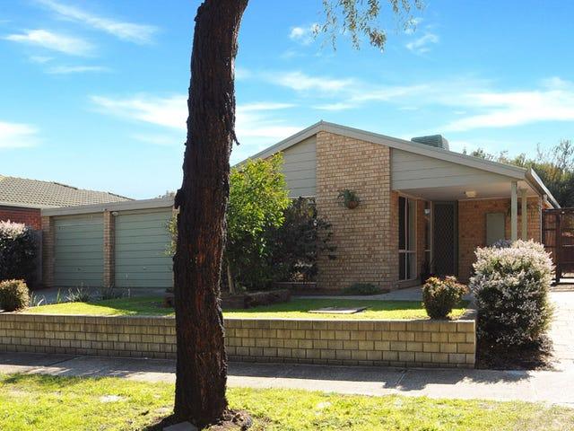 3 Oakwood Drive, Carrum Downs, Vic 3201