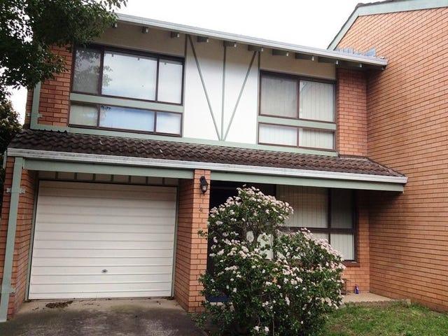4/72 Macquarie Road, Ingleburn, NSW 2565