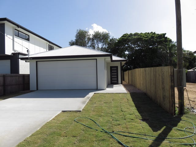 76 Froude St, Banyo, Qld 4014