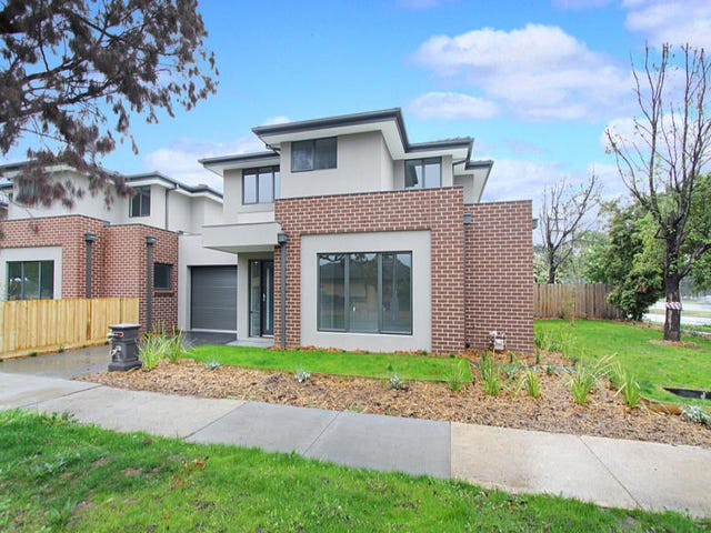 1/112 Wellington Road, Clayton, Vic 3168