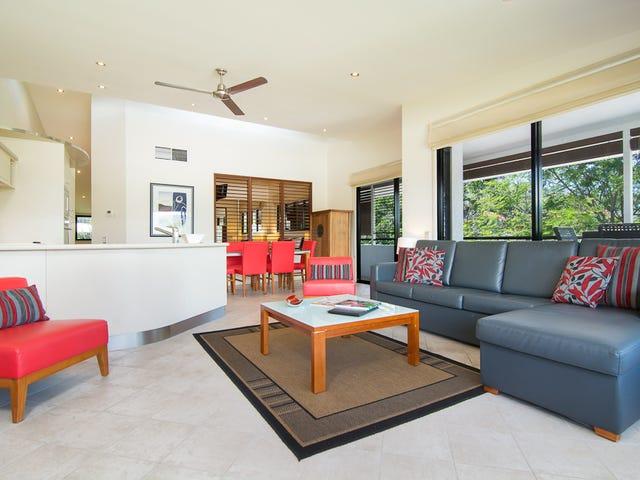 17/26-30 Macrossan Street (Saltwater Apartments), Port Douglas, Qld 4877