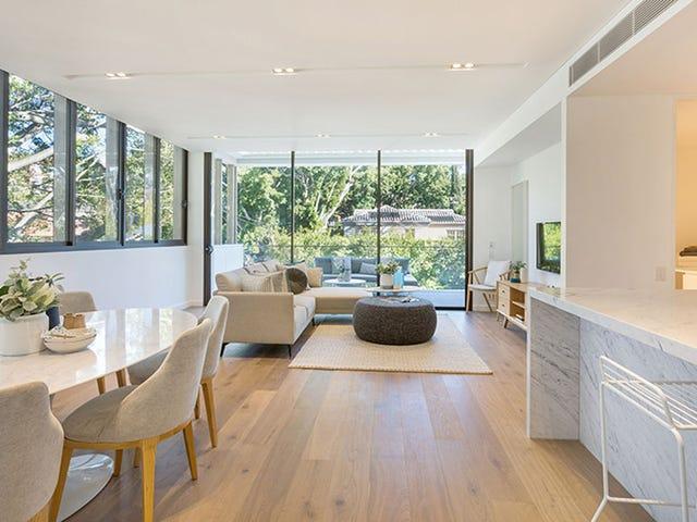 6/233 O'Sullivan Road, Bellevue Hill, NSW 2023