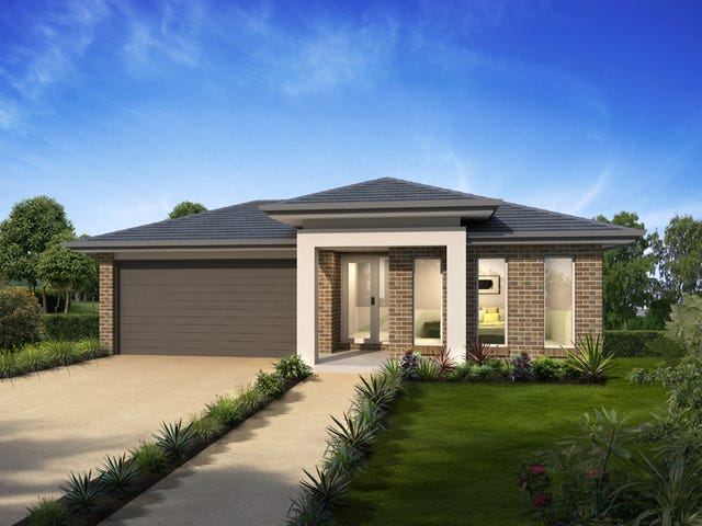 Lot 3113 Road No.304, Box Hill, NSW 2765