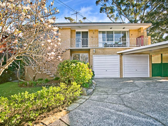 22 Pound Avenue, Frenchs Forest, NSW 2086