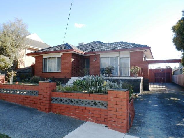 19 Beckley Street, Coburg, Vic 3058