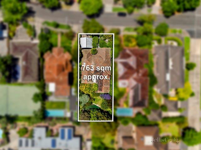 6 Bonfield Avenue, Hawthorn East, Vic 3123