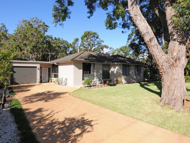 32 Lackersteen Street, Callala Bay, NSW 2540