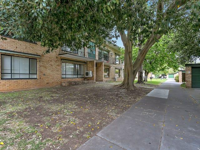 5/35 Northgate Street, Unley Park, SA 5061