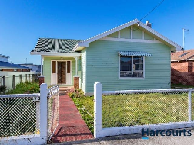 72 Gunn Street, Devonport, Tas 7310