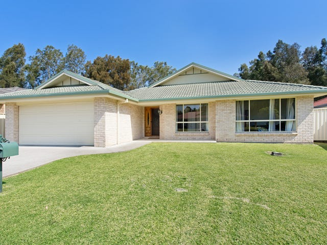 39 Explorers Way, Lake Cathie, NSW 2445
