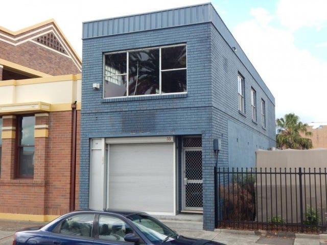 55 Port Stephens Street, Raymond Terrace, NSW 2324
