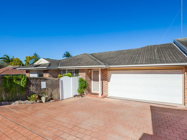 3/7 Gillwinga Avenue, Caringbah South, NSW 2229