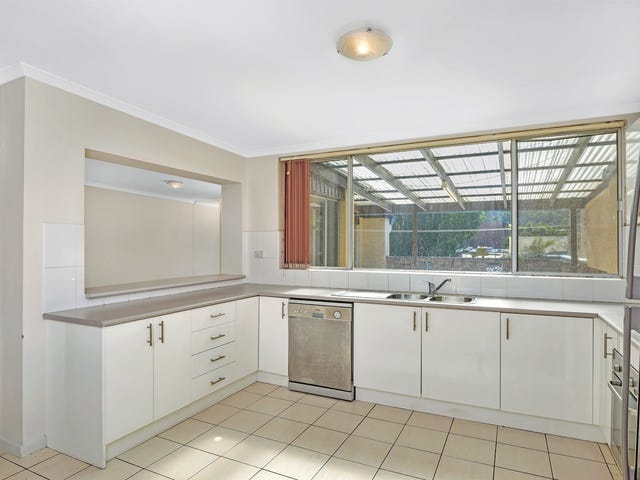 1465A Pittwater Road, North Narrabeen, NSW 2101