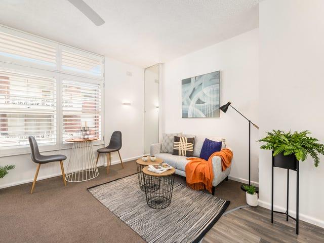 19/20 Carabella Street, Kirribilli, NSW 2061