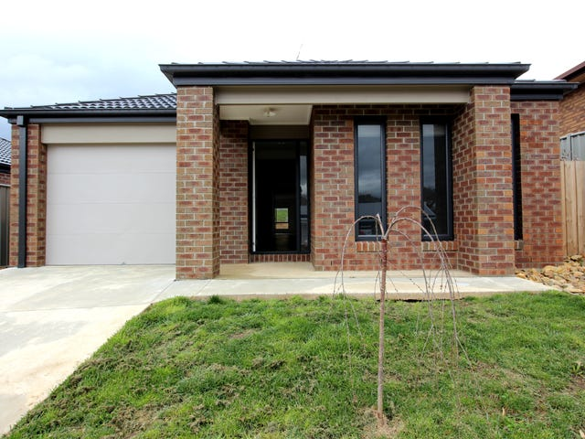 10 Gordon Street, Ballarat East, Vic 3350