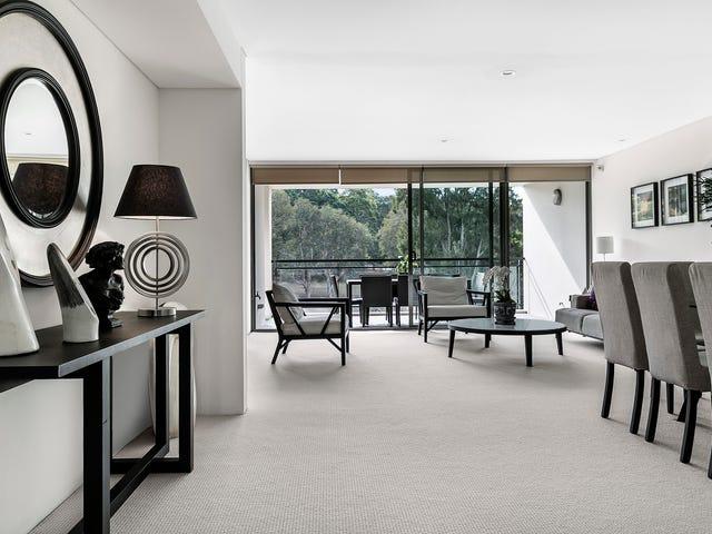 22/1 Bayside Terrace, Cabarita, NSW 2137