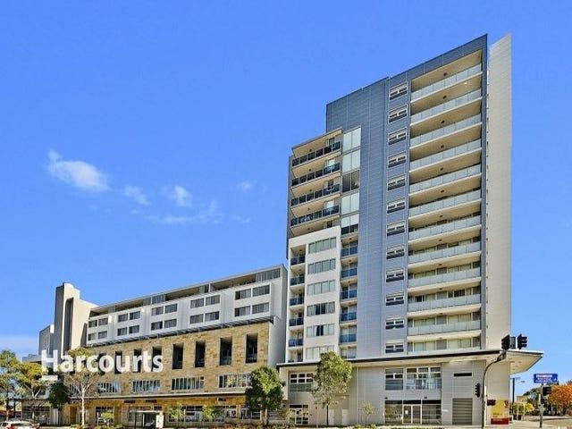 86/459 Church Street, Parramatta, NSW 2150