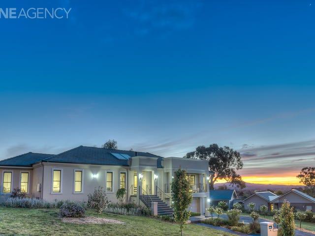 10 Dairy Hill Place, Orange, NSW 2800