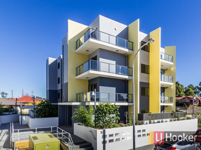 25/1B Premier Lane, Rooty Hill, NSW 2766