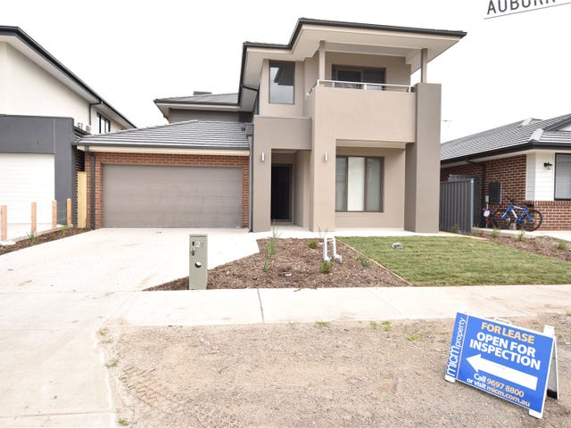 21 Olivetree Drive, Keysborough, Vic 3173