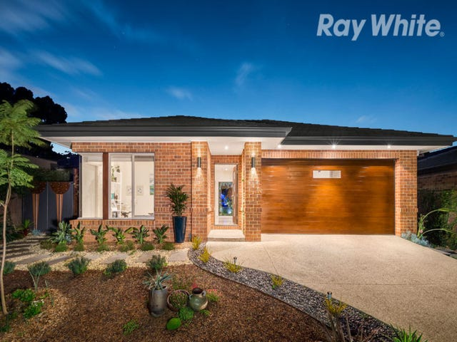 3 Garner Court, Macleod, Vic 3085