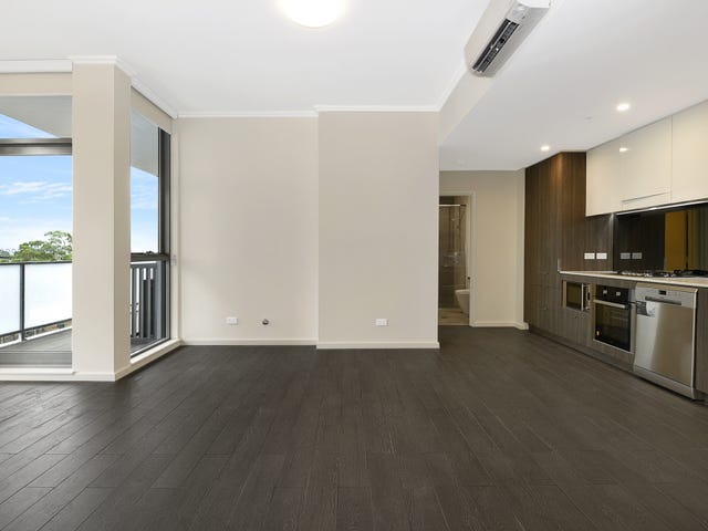 718/1-39 Lord Sheffield Circuit, Penrith, NSW 2750