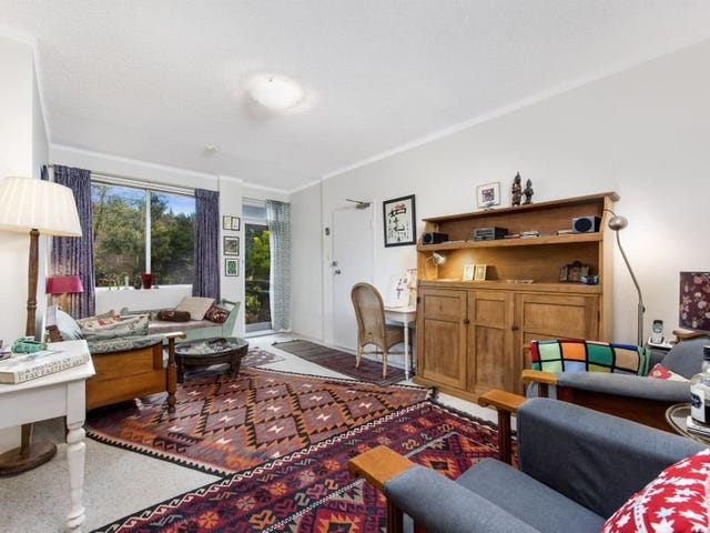 20/83-85 Burns Bay Road, Lane Cove, NSW 2066