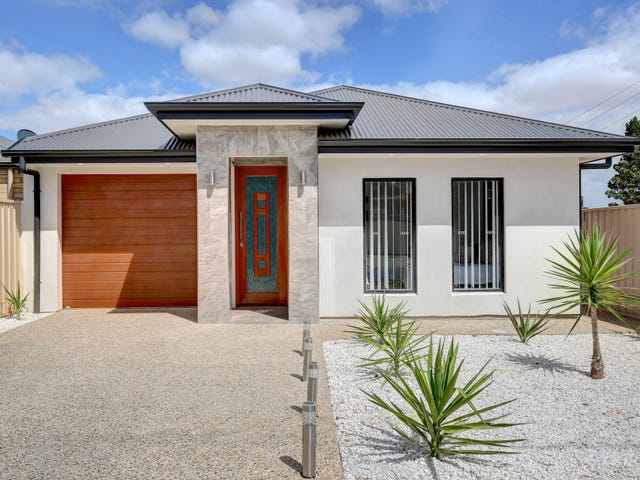 Lots 1 & 2/2 Goshawk Avenue, Modbury Heights, SA 5092