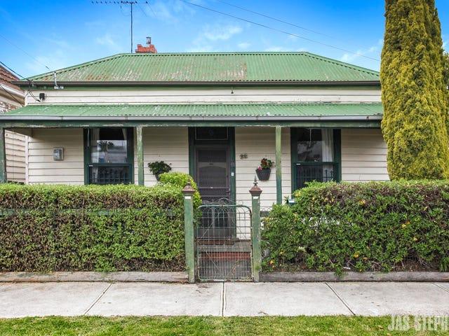 25 Ovens Street, Yarraville, Vic 3013