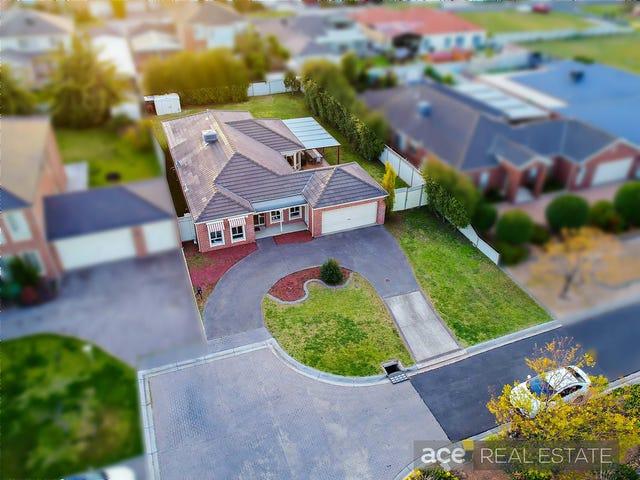 24 Glencoe Avenue, Truganina, Vic 3029