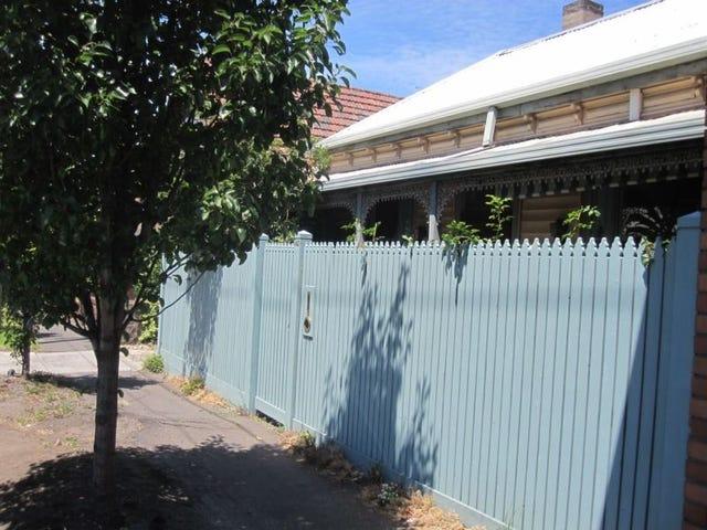 43 Napier Street, Footscray, Vic 3011